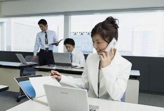 香港公司做账报税需要注意什么事项