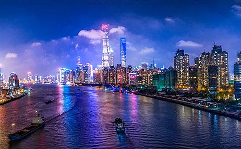 香港公司做账报税方案